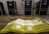 Riforma del referendum