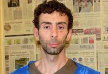 Valerio Vassallo