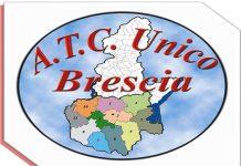 """ATC """"Unico"""" di Brescia"""