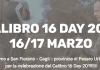 Calibro 16 Day
