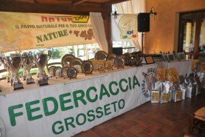 FIDC Grosseto