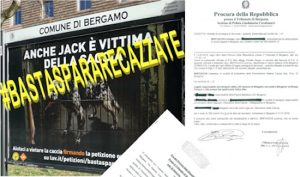 Federcaccia di Bergamo