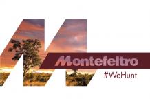Montefeltro