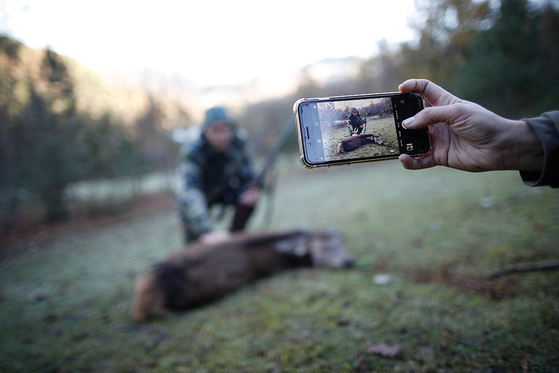 concorso fotografico #franchicontest
