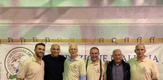 FIDC Perugia