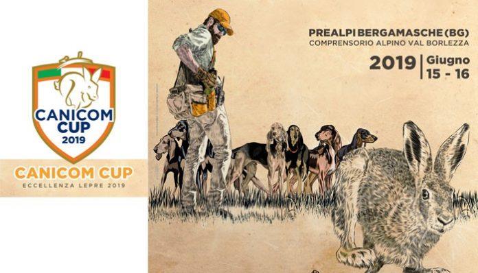 Canicom Cup
