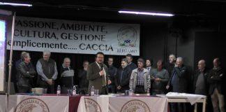FIDC Bergamo