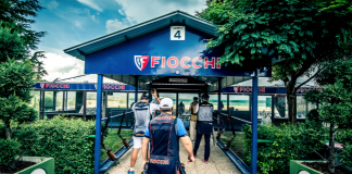 Fiocchi Day