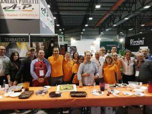 FIDC Barletta-Andria-Trani