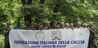 FIDC Brescia