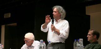 Paolo Viezzi