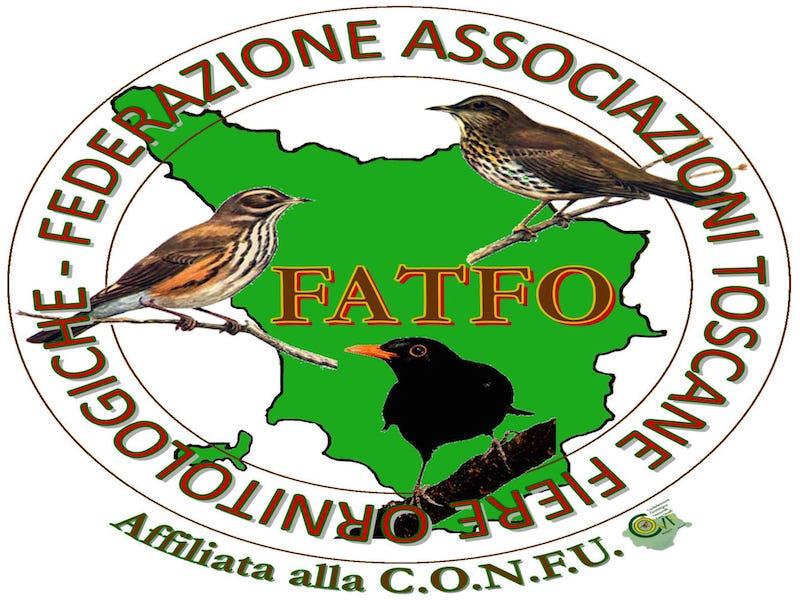 Calendario Fiere Ornitologiche.La Federazione Associazioni Toscane Fiere Ornitologiche
