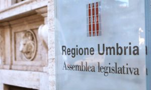 WWF Umbria