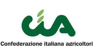 CIA Toscana