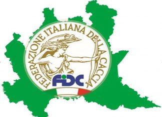 FIDC Lombardia
