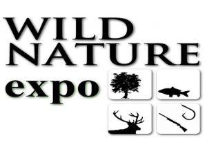 Wild Nature Expo
