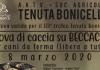 Tenuta Bonicelli