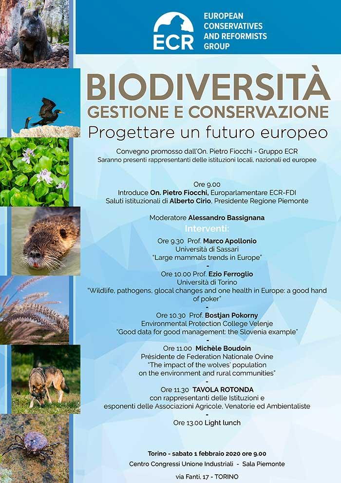 locandina_ecr_biodiversità