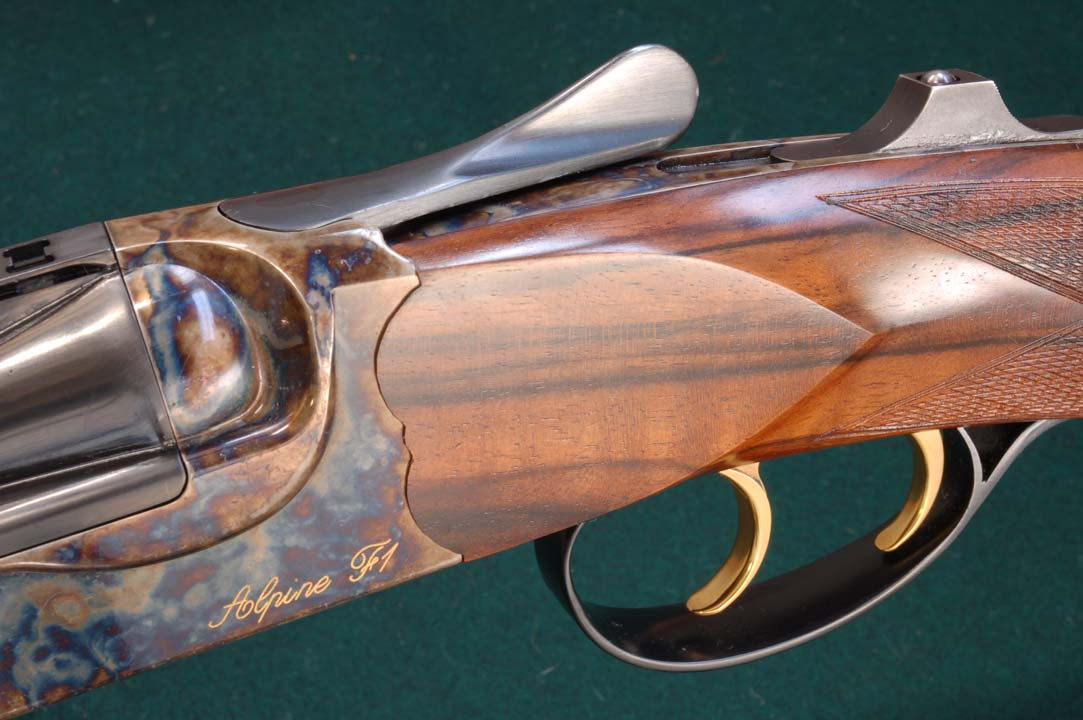 falco arms kipplauf alpine 2
