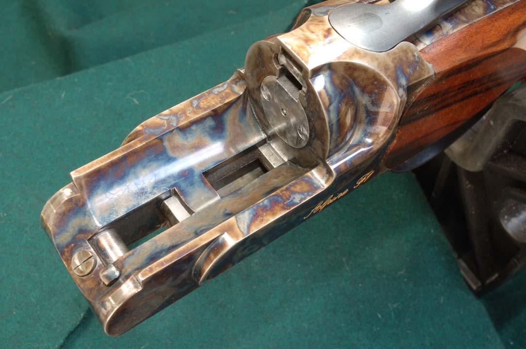 fucile kipplauf falco arms alpine 2