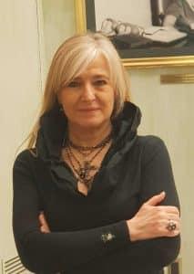 On. Maria Cristina Caretta