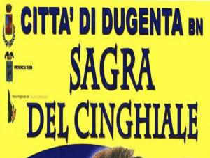 Dugenta
