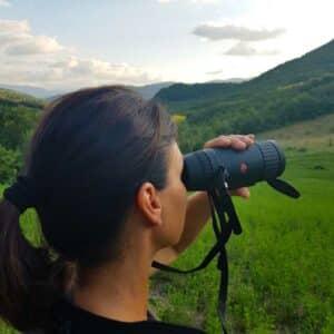 Leica Calonox