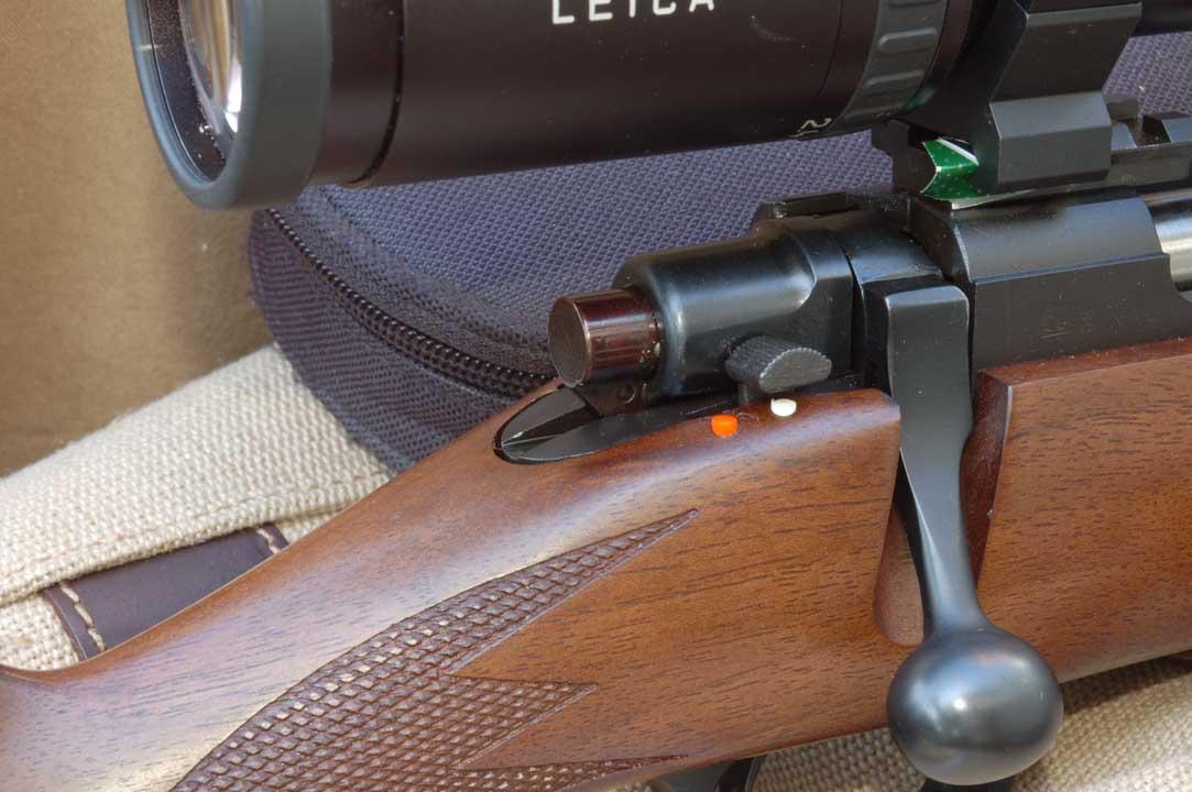 fucili da caccia sabatti