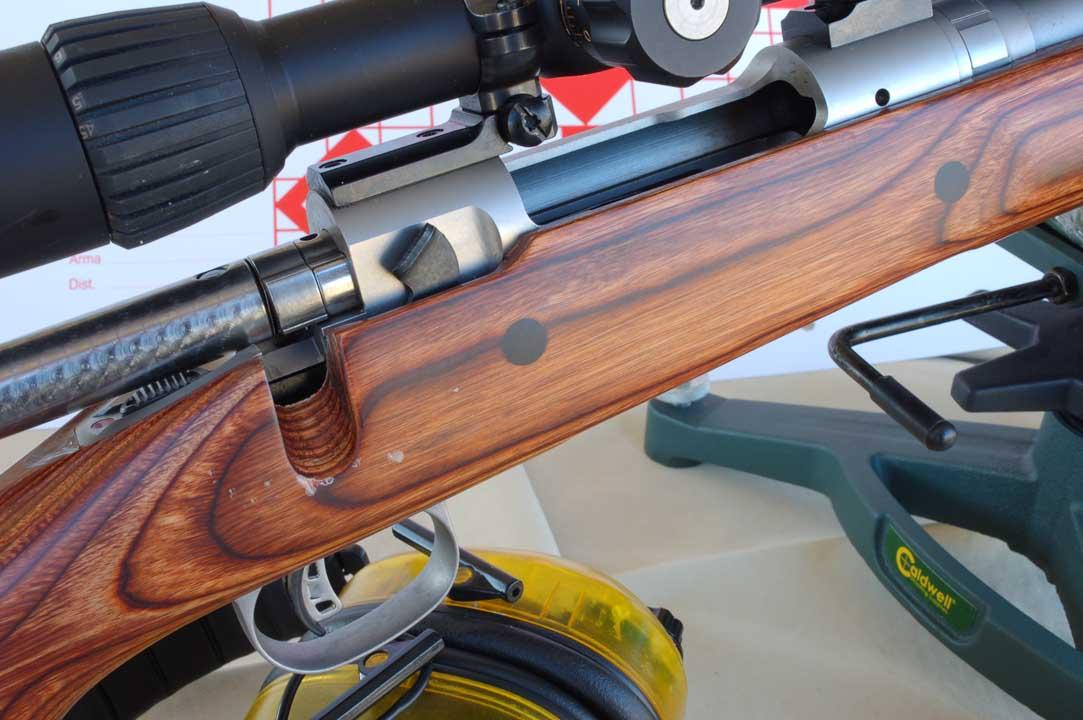 hunting shotguns savage