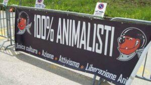 Animalisti