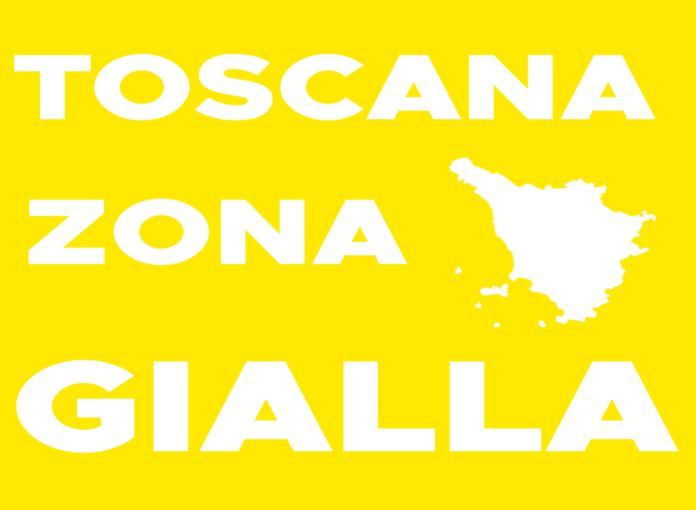 Cacciatori Toscani