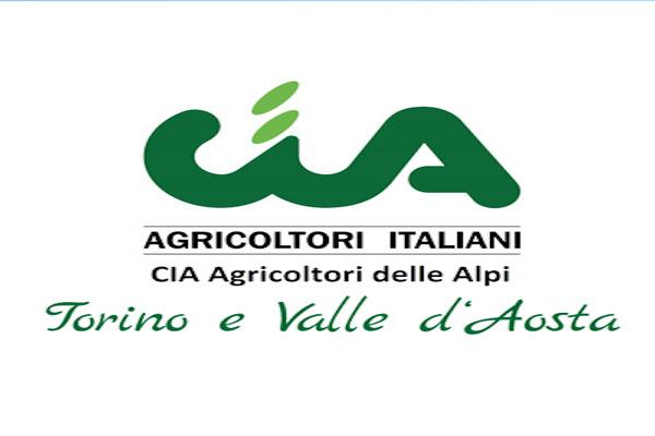 Agricoltori delle Alpi