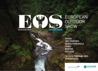 European Outdoor Show