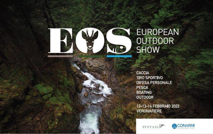 European Outdoor Show