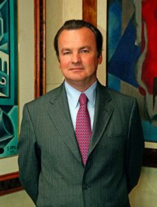 Pietro Gussalli Beretta