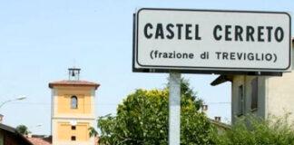 Castel Cerreto