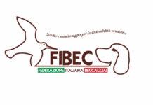FIBEC