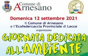 Arnesano