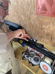 stoeger airguns xm1