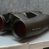 Leica Geovid HD-B 10 x 42