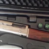 Fucile da Caccia semi-automatico Franchi Raptor '12