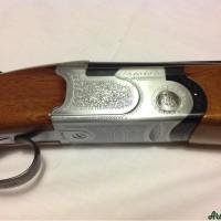 Beretta 686 cal. 12 con canne da 70 cm