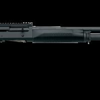 BENELLI M4 SUPER 90 calibro 12 8colpi nuovo,zero colpi sparati