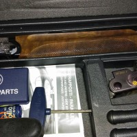 Beretta 682 GOLD E