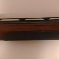Beretta 304 semiautomatico cal.12